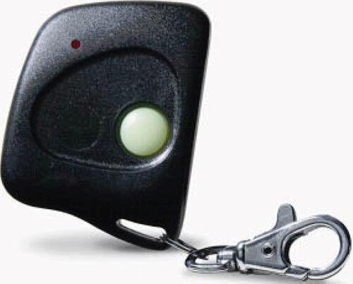 Linear LB Compatible Firefly 310LID21K Garage Door Opener Keychain Remote