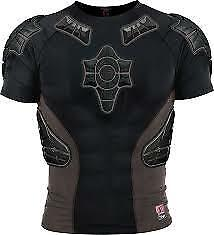 G-Form Pro-x T-Shirt