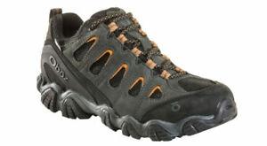 Oboz-para-hombre-botas-para-excursionismo-a-prueba-de-agua-bajo-Sawtooth-II-Shadow-Arpillera