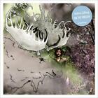 On The Wreath (LP+MP3) von Andrew Collberg (2010)