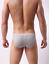Indexbild 25 - SLIP-RESPIRANT-BOUCLE-L-SEXY-HOMME-VIRIL-MAN-UNDERWEAR-DESSOUS-MANN-C405