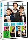 Kill the Boss 2 (2015)