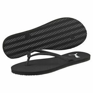 PUMA-Women-039-s-First-Flip-Sandals