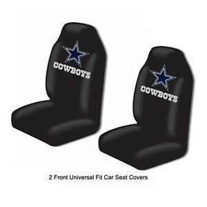Image Is Loading FedEx Express Shipping NFL Dallas Cowboys Car Truck