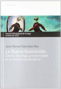 La-Nueva-Ilustracion-Premio-Internacional-de-Ensayo-Jovellanos-2011