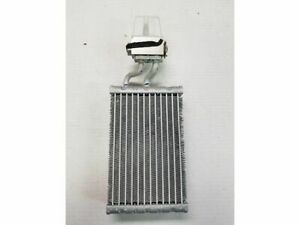 NEW AC  Evaporator CHEVROLET TAHOE 1998-1999 REAR