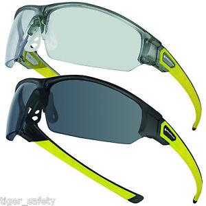 32f9ec1622 La imagen se está cargando Delta-Venitex-Aso-Protectores-Ciclismo-Gafas -de-sol-