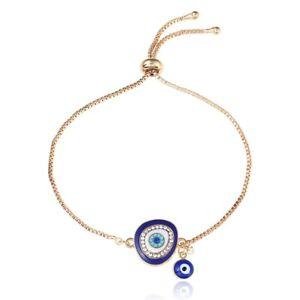 mode-schmuck-gold-frauen-blaue-augen-verstellbare-armband-es-fesselt