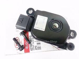 Hyundai 427003B010 Switch-In