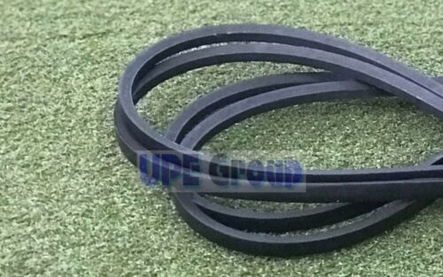 """REPLACEMENT BELT FOR MTD 754-0124 754-0325 1//2/"""" x 57/"""" 954-0124 954-0325"""
