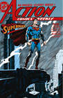 Superman: The Power Within: The Power Within by Roger Stern (Paperback, 2015)