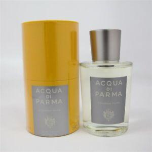 6e2dba0709019 COLONIA PURA by Acqua di Parma 100 ml 3.4 oz Eau de Cologne Spray ...