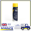 MANNOL-AIR-CONDITIONER-CLEANER-520ML-OPTIMAL-AIR-CLEANER thumbnail 1