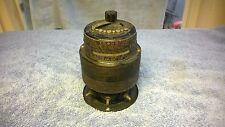 RCA MODEL UP-1658 FILAMENT TRANSFORMER UV-203 RADIOTRON OR UV-217 KENOTRON TUBE