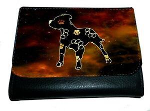 Staffie-Purse-Striking-design-Staffordshire-Bull-Terrier-Wallet-Thankyou-Gift