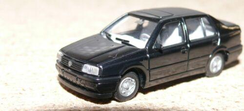 W8 55//1 Wiking VW Vento