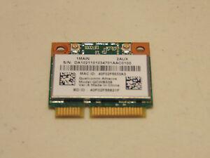 Gateway ZX4665G Drivers PC