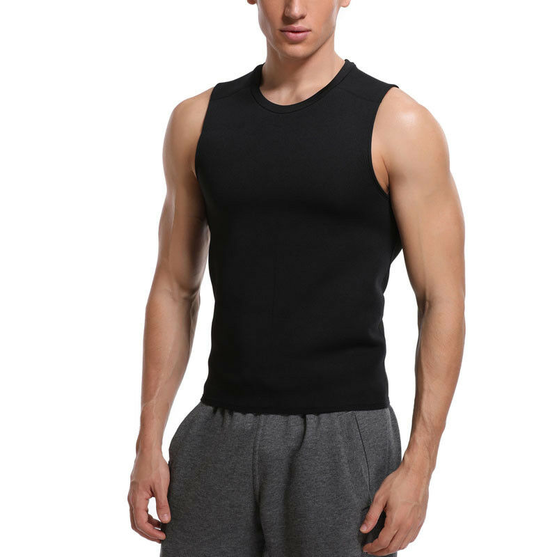 Homme Shirt Homme Shirt Sudation T T Neoprene rCshxtQd