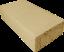 Schamotte-Schamottstein-Schamotteplatte-Kamin-Ofen-Feuerraum-Feuer-Platte-Stein