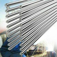 1020 Durafix Aluminium Welding Rod Brazing Soldering Low Temperature 16mm2mm
