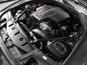 BMW-Uberholter-Uberholt-Austauschmotor-Motor-Motorueberholung-Motorinstandsetzung
