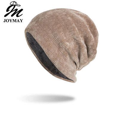 Children Girl Kids Baby Winter Warm Wool Hats Beret Artist Beanie Hat Ski Cap N7