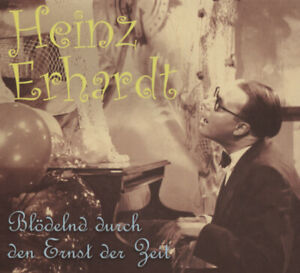 Heinz Erhardt Fanpage Notes Facebook