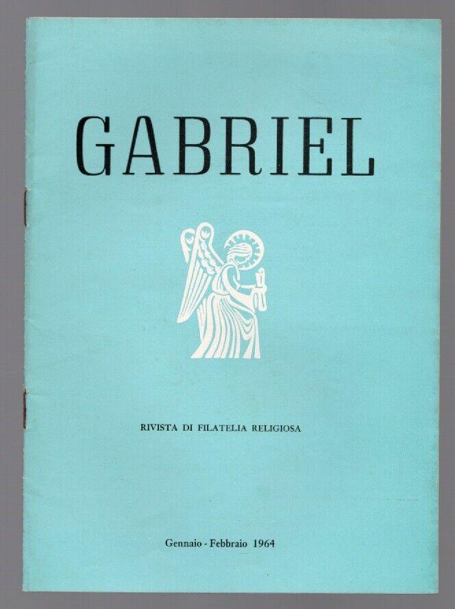 Il bollettino filatelico d'Italia n° 600 + 601 1962