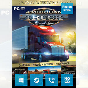 American-Truck-Simulator-Gold-Edition-for-PC-Game-Steam-Key-Region-Free