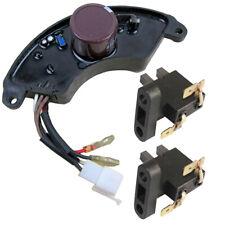 Generac Carburetor w// Solenoid 0056221 5000 6250 8125 5940 GP5000 Generator