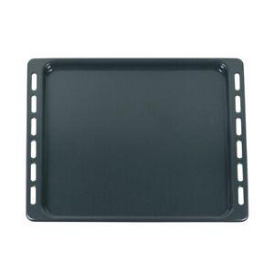 Original-Cuisson-445x375x21mm-Emaille-Original-Whirlpool-481010764531-Cuisiniere
