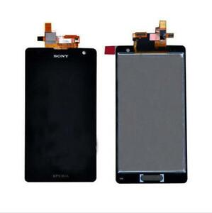 Sony-Xperia-TX-LT29-Display-LCD-Touchscreen-Digitizer-Front-Touch-Bildschirm