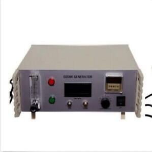 5G-H-Ozone-Therapy-Machine-Medical-Ozone-Generator-Ozone-Maker-220V-or-110V-NA