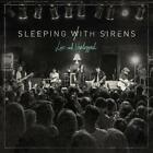 Live And Unplugged von Sleeping With Sirens (2016)