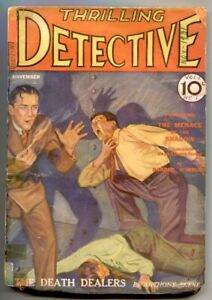 Thrilling-Detective-Pulp-1-11-1931-Menace-of-the-Shadow
