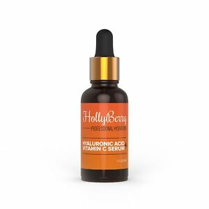 Clinical-Strength-Hyaluronic-amp-Vitamin-C-Serum-For-Dry-Skin-Premium-Moisturize