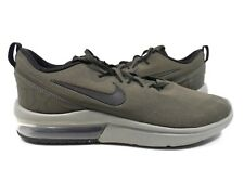 Nike Air Max Fury Running Shoes Size 12 for sale online   eBay