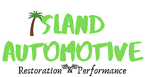 Island Automotive Performance