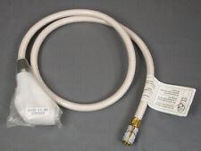 Delta Faucet RP39345 Spray and Hose Assembly Chrome