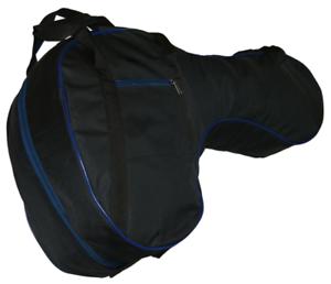 Outboard Motor Cover Carry bag for Mercury tohatsu honda suzuki nissan yamaha