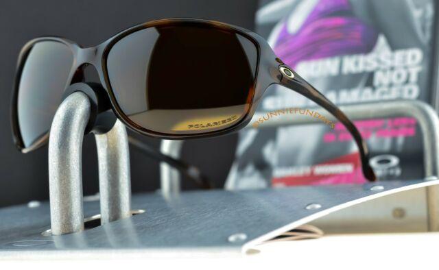 Gradient Bronze Astonished Polarized Womens Sunglasses Tortoise ...