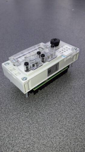 Festo CPU CPX-CEC 567346