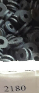 Black-Rubber-Grommets-A-1-2-B-3-16-C-15-64-D-7-64-E-5-16-2180-Pack-Of-20