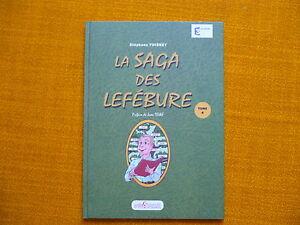 LA-SAGA-DES-LEFEBURE-TOME-4-STEPHANE-PUISNEY