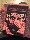 Heridas del Viento: Cronicas Armenias Con Manchas de Jugo de Granada by Virginia Mendoza (Paperback / softback, 2015)
