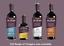 thumbnail 3 - Balsamic Vinegar of Modena 25% Must - 500ml - De Nigris