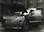 1:32 Jeep Grand Cherokee SUV Diecast Model Car Toy Collection Sound/&Light Gift
