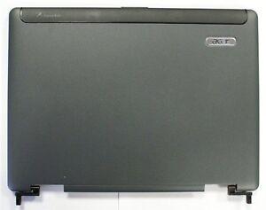 Acer-Extensa-5620Z-5620G-verstaerkter-Displaydeckel-LCD-back-cover-original-neu
