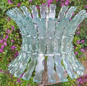 Lampara-zeroquattro-04-fontana-arte-1960-vidrio-cincelado-vintage