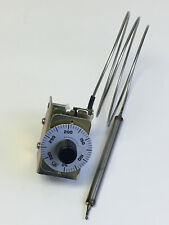 Temperature Controller For Prochem Carpet Cleaning Truckmounts 8617 8100